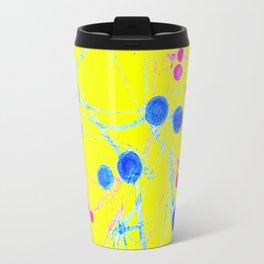 Sun BrainStorm Travel Mug