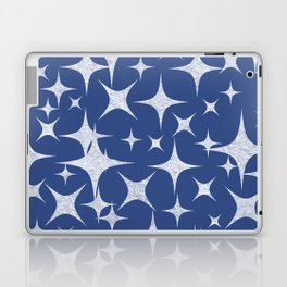 Glimmers Number 3 Laptop & iPad Skin