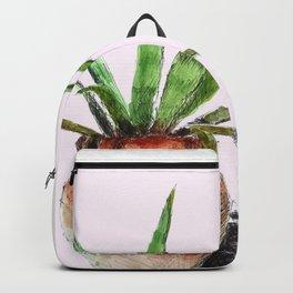 Americana Agave Backpack