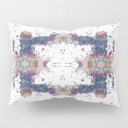 Inkdala VIII Pillow Sham