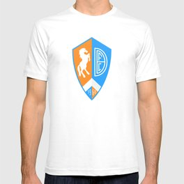 DENFC (Germany) T-shirt