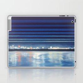 Santa Barbara Pier Laptop & iPad Skin