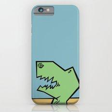 Dino Time  iPhone 6s Slim Case