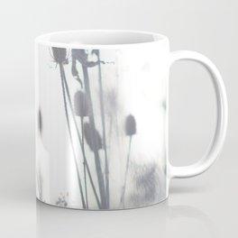 Teasles Coffee Mug