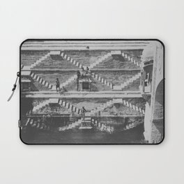 STEPWELL Laptop Sleeve