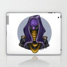 Tali Laptop & iPad Skin