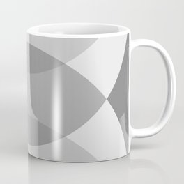 Maven Coffee Mug