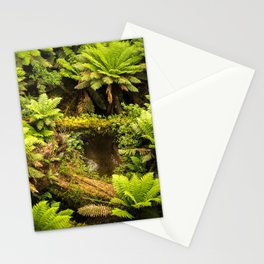 Otway Oasis Stationery Cards