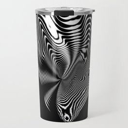 Ringworm Travel Mug
