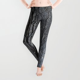 Awakening Leggings