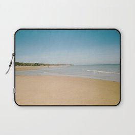Neptune Laptop Sleeve