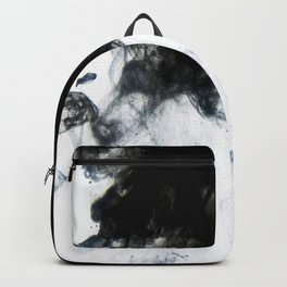 Ink II Backpack