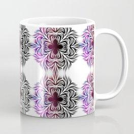 Love of Fabrication Coffee Mug