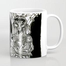 Bad Spell Coffee Mug
