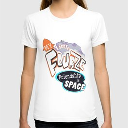 My Little Fourze! T-shirt