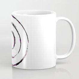 Fn Rings Coffee Mug