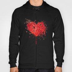 Bloody Valentine Hoody