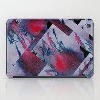 medusa iPad Cases featuring Medusa by gasponce