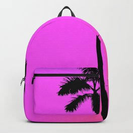 Slacker Club Backpack
