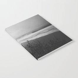 Fog Notebook