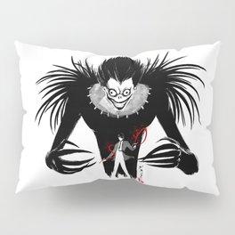 Shinigami Pillow Sham