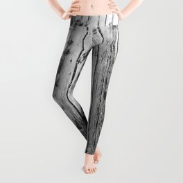 Bridge Leggings