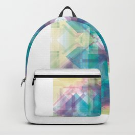 transpire Backpack