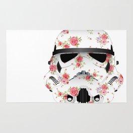 Summertrooper 1 Rug