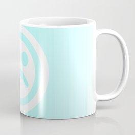It's Okay to Feel Sad Coffee Mug