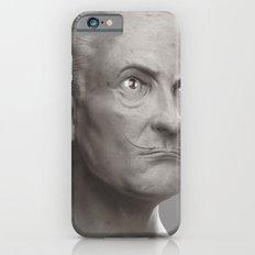 Visions - Dali Slim Case iPhone 6s