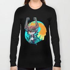 Midna Long Sleeve T-shirt