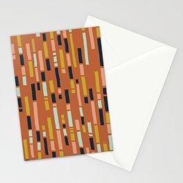 Spring Break Light Stationery Cards