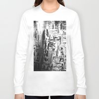 free shipping Long Sleeve T-shirts featuring Free Shipping & money off !! by floridagurl