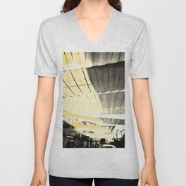 Miyajima - Japan Unisex V-Neck