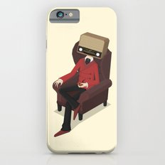 Radiohead Slim Case iPhone 6s