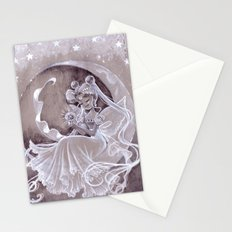 Little Serenity Stationery Cards