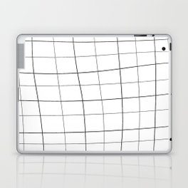 MINIMAL GRID Laptop & iPad Skin