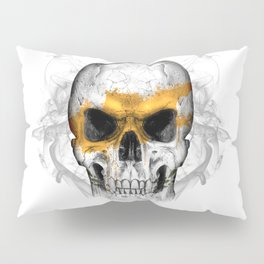 To The Core Collection: Cyprus Pillow Sham