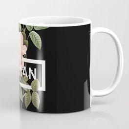 Harry Styles Woman graphic artwork Coffee Mug