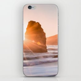 Seaset iPhone Skin