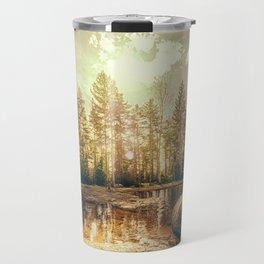 Sonne II Travel Mug