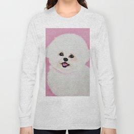 Mimi Long Sleeve T-shirt