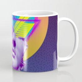 Head Rush Coffee Mug