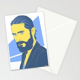 JL Stationery Cards