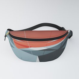 51319 Fanny Pack