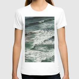 Pacific Theatre T-shirt