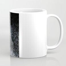 Ak2gox Mug