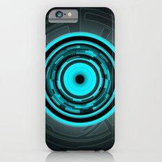 Tron Slim Case iPhone 6