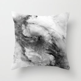 ε Enif Throw Pillow