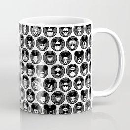 MADMAUS Coffee Mug